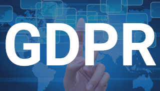 Quirk Solutions launch Wargaming for GDPR