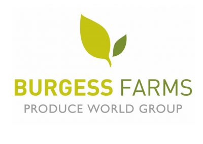 Produce World Group