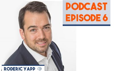 10 Principles of Great Leadership – Podcast Ep6